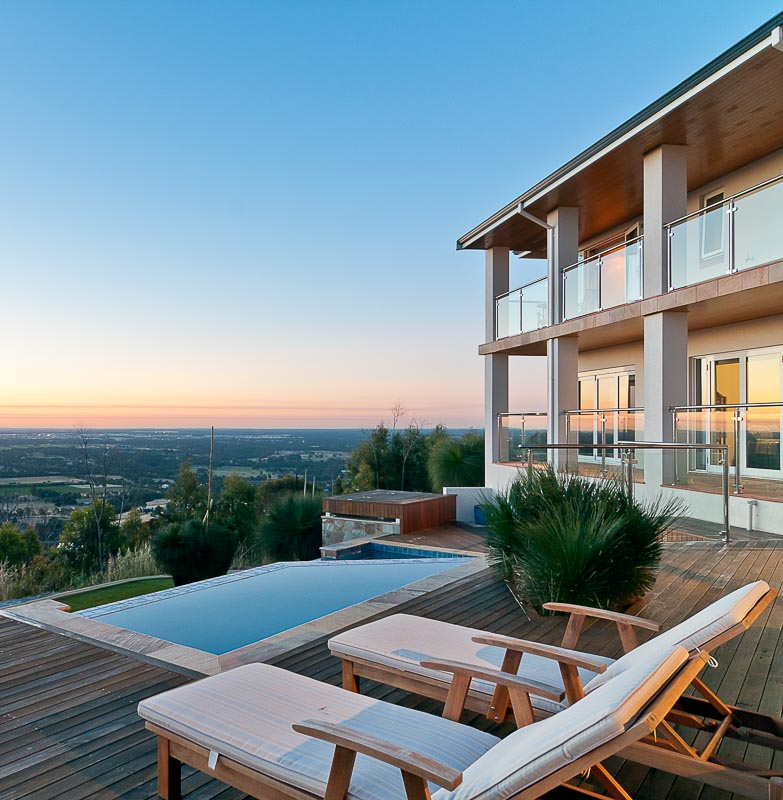 Brookwood Realty - Boutique Real Estate Agency in the Perth
